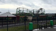Kettering amusement cover image