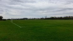 Haverhill landscape 1