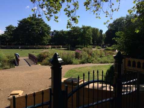 Bishop_s Park