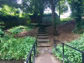 Famous steps