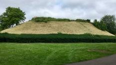 Castle Park - Waytemore Castle
