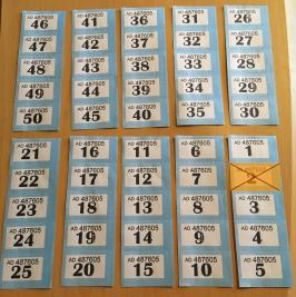 parkrun-raffle-numbers