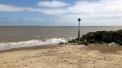 Felixstowe beach 2